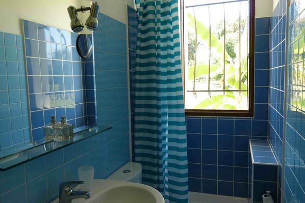 Appartement de vacances Landhaus neben Bordeaux (838874), Lignan de Bordeaux, Gironde, Aquitaine, France, image 6