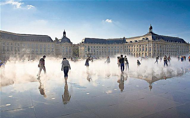 Appartement de vacances Landhaus neben Bordeaux (838874), Lignan de Bordeaux, Gironde, Aquitaine, France, image 8