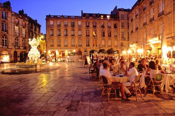 Appartement de vacances Landhaus neben Bordeaux (838874), Lignan de Bordeaux, Gironde, Aquitaine, France, image 9