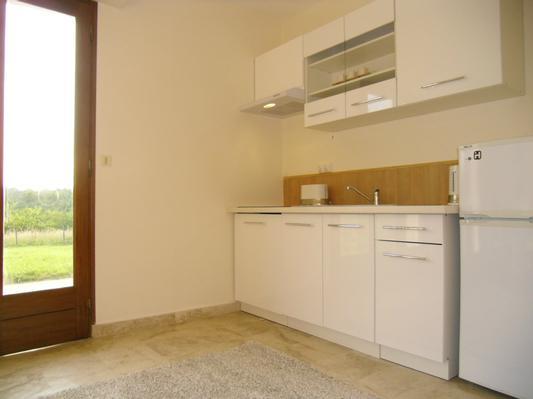 Appartement de vacances Landhaus neben Bordeaux (838874), Lignan de Bordeaux, Gironde, Aquitaine, France, image 12