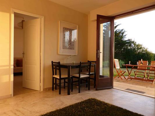 Appartement de vacances Landhaus neben Bordeaux (838874), Lignan de Bordeaux, Gironde, Aquitaine, France, image 2