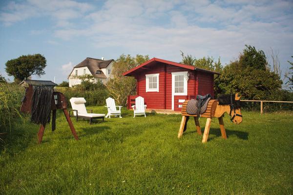 Ferienwohnung Exklusives Apartment in Reetdach-Bauernhaus, Gartensauna, Terrasse, Mosaikboden (839222), Pellworm, Pellworm, Schleswig-Holstein, Deutschland, Bild 12
