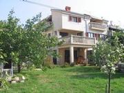 DAMIR - Studio Ferienwohnung in Kroatien
