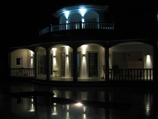 Ferienhaus Luxuriöse Traumvilla mit Berg-/Seepanorama, BBQ, Whirlpool, Luxusdusche (845778), Dalaman, , Ägäisregion, Türkei, Bild 21
