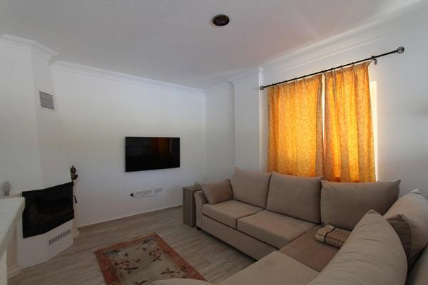 Ferienhaus Luxuriöse Traumvilla mit Berg-/Seepanorama, BBQ, Whirlpool, Luxusdusche (845778), Dalaman, , Ägäisregion, Türkei, Bild 9