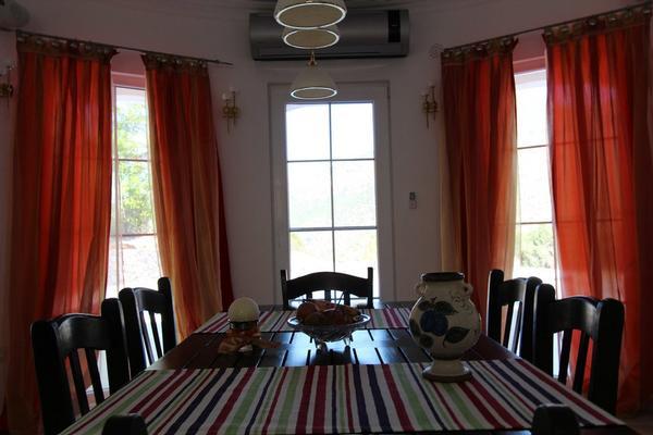 Ferienhaus Luxuriöse Traumvilla mit Berg-/Seepanorama, BBQ, Whirlpool, Luxusdusche (845778), Dalaman, , Ägäisregion, Türkei, Bild 2