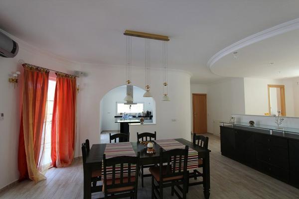 Ferienhaus Luxuriöse Traumvilla mit Berg-/Seepanorama, BBQ, Whirlpool, Luxusdusche (845778), Dalaman, , Ägäisregion, Türkei, Bild 10