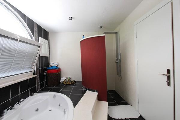 Ferienhaus Luxuriöse Traumvilla mit Berg-/Seepanorama, BBQ, Whirlpool, Luxusdusche (845778), Dalaman, , Ägäisregion, Türkei, Bild 16