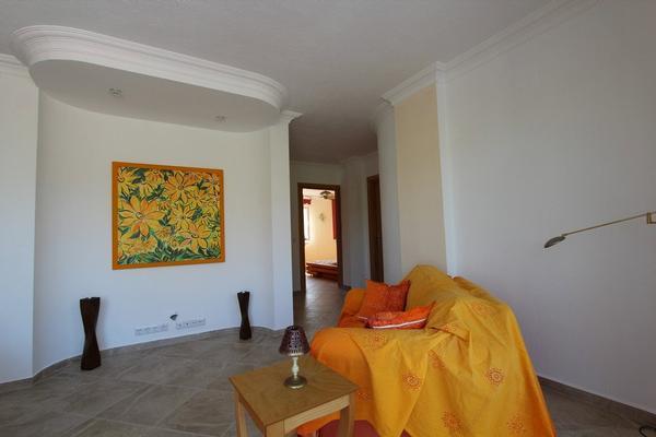 Ferienhaus Luxuriöse Traumvilla mit Berg-/Seepanorama, BBQ, Whirlpool, Luxusdusche (845778), Dalaman, , Ägäisregion, Türkei, Bild 18
