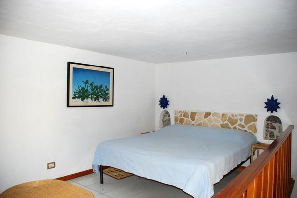 Appartement de vacances Loft Canneto Lipari (851856), Lipari, Lipari, Sicile, Italie, image 8