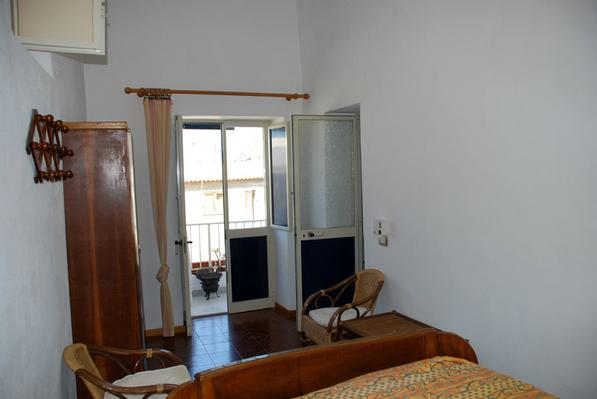Appartement de vacances Loft Canneto Lipari (851856), Lipari, Lipari, Sicile, Italie, image 12