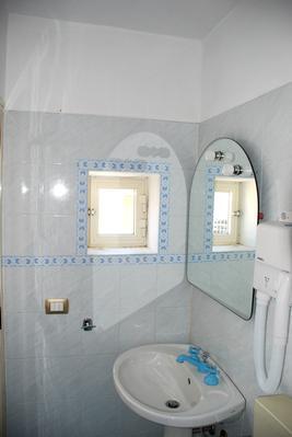 Appartement de vacances Loft Canneto Lipari (851856), Lipari, Lipari, Sicile, Italie, image 13