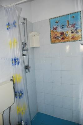 Appartement de vacances Loft Canneto Lipari (851856), Lipari, Lipari, Sicile, Italie, image 14