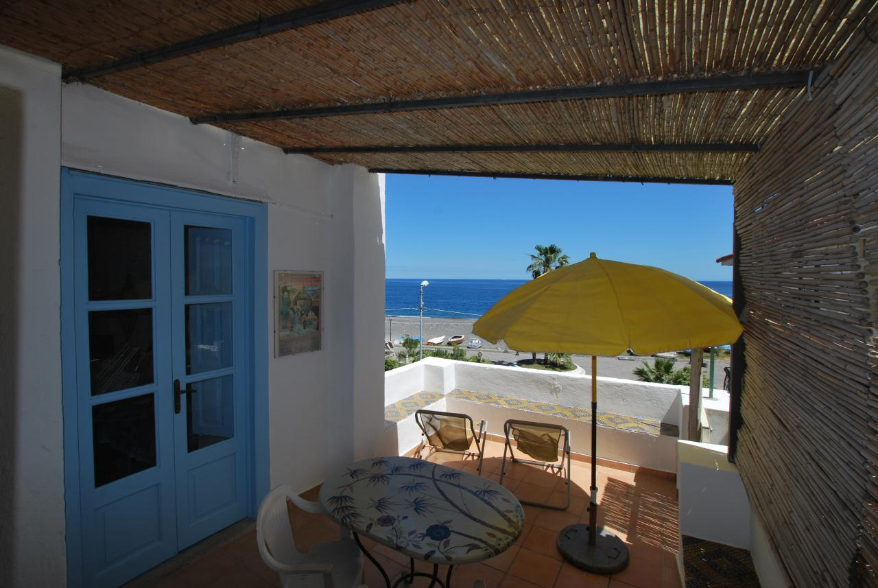 Appartement de vacances zenzero canneto lipari (853857), Lipari, Lipari, Sicile, Italie, image 12