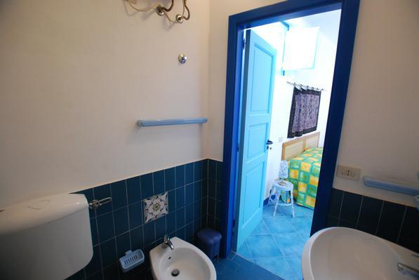 Appartement de vacances zenzero canneto lipari (853857), Lipari, Lipari, Sicile, Italie, image 3