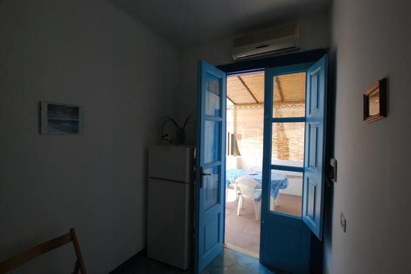 Appartement de vacances zenzero canneto lipari (853857), Lipari, Lipari, Sicile, Italie, image 6