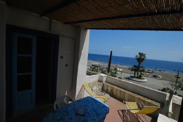 Appartement de vacances zenzero canneto lipari (853857), Lipari, Lipari, Sicile, Italie, image 2