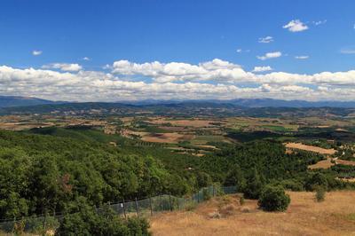 Ferienwohnung ALBA La casetta nel bosco (860769), Castiglione della Valle, Perugia, Umbrien, Italien, Bild 10