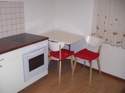 Appartement de vacances Pubone - Little paradise - 6 min zum Zentrum (860791), Vienne, , Vienne, Autriche, image 8
