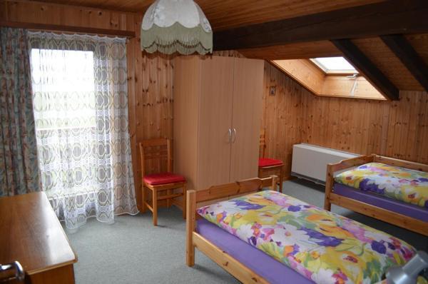 Ferienwohnung Champ du Fol (862343), Chevenez, , Jura - Neuenburg, Schweiz, Bild 3
