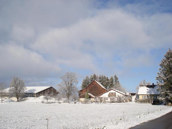 Ferienwohnung Champ du Fol (862343), Chevenez, , Jura - Neuenburg, Schweiz, Bild 10