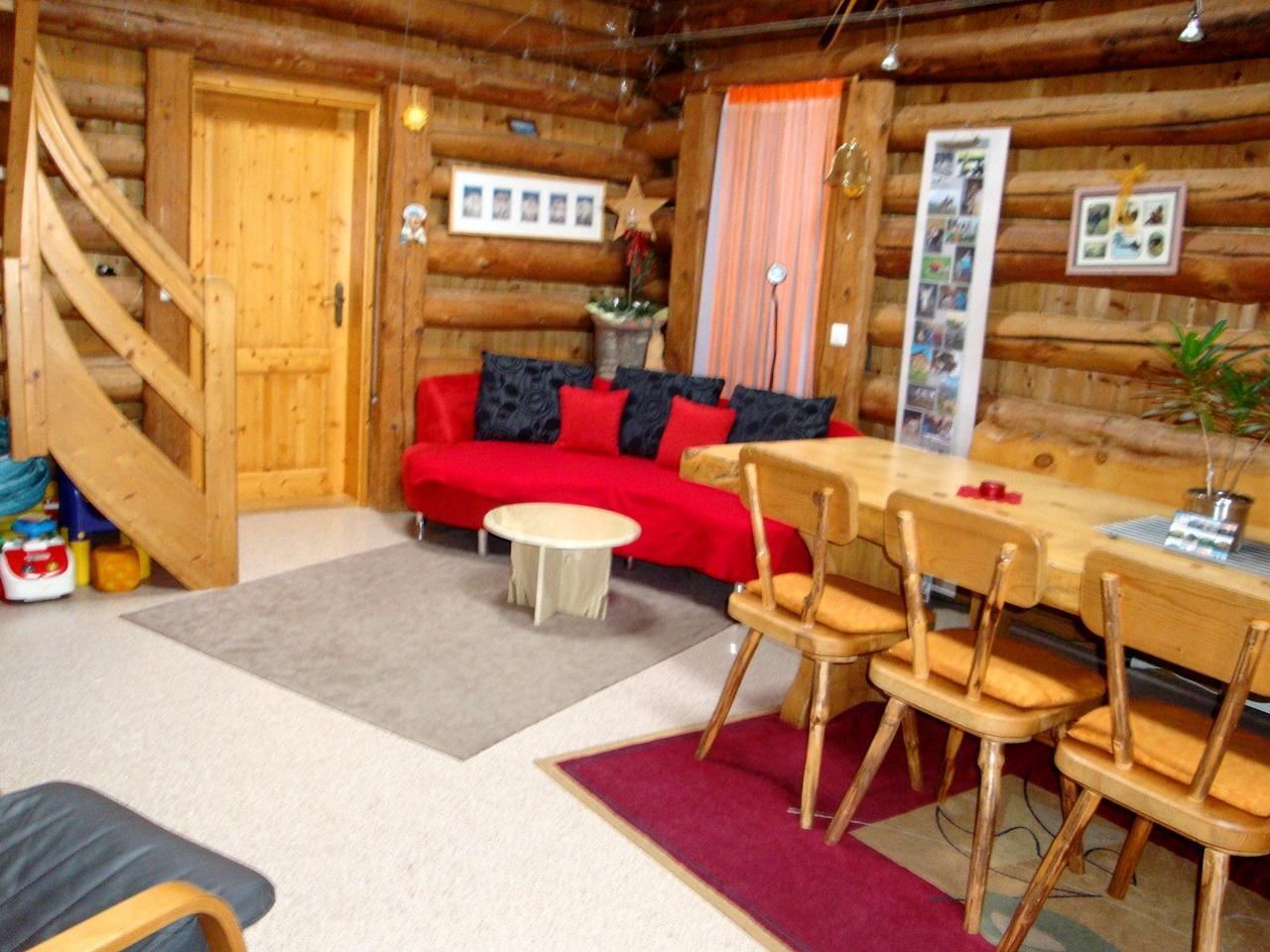 Appartement de vacances Bellahof (862366), Flumserberg Bergheim, Pays d'Heidi, Suisse Orientale, Suisse, image 2