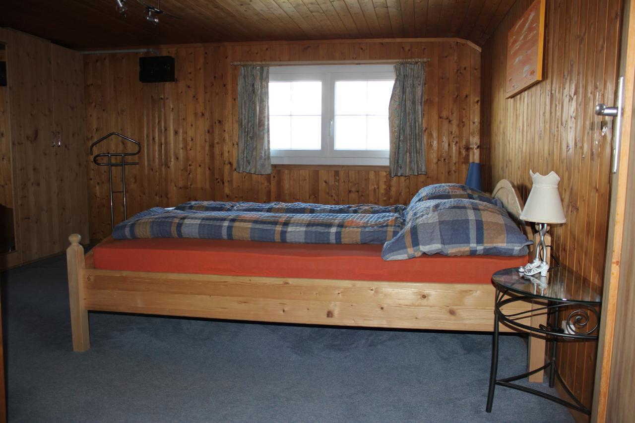 Maison de vacances Fäsch (862367), Flumserberg Bergheim, Pays d'Heidi, Suisse Orientale, Suisse, image 36
