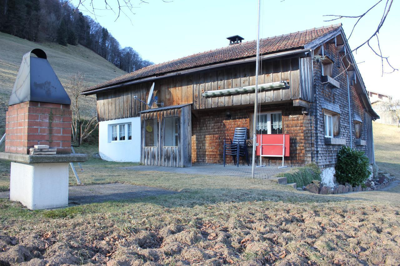 Maison de vacances Fäsch (862367), Flumserberg Bergheim, Pays d'Heidi, Suisse Orientale, Suisse, image 40