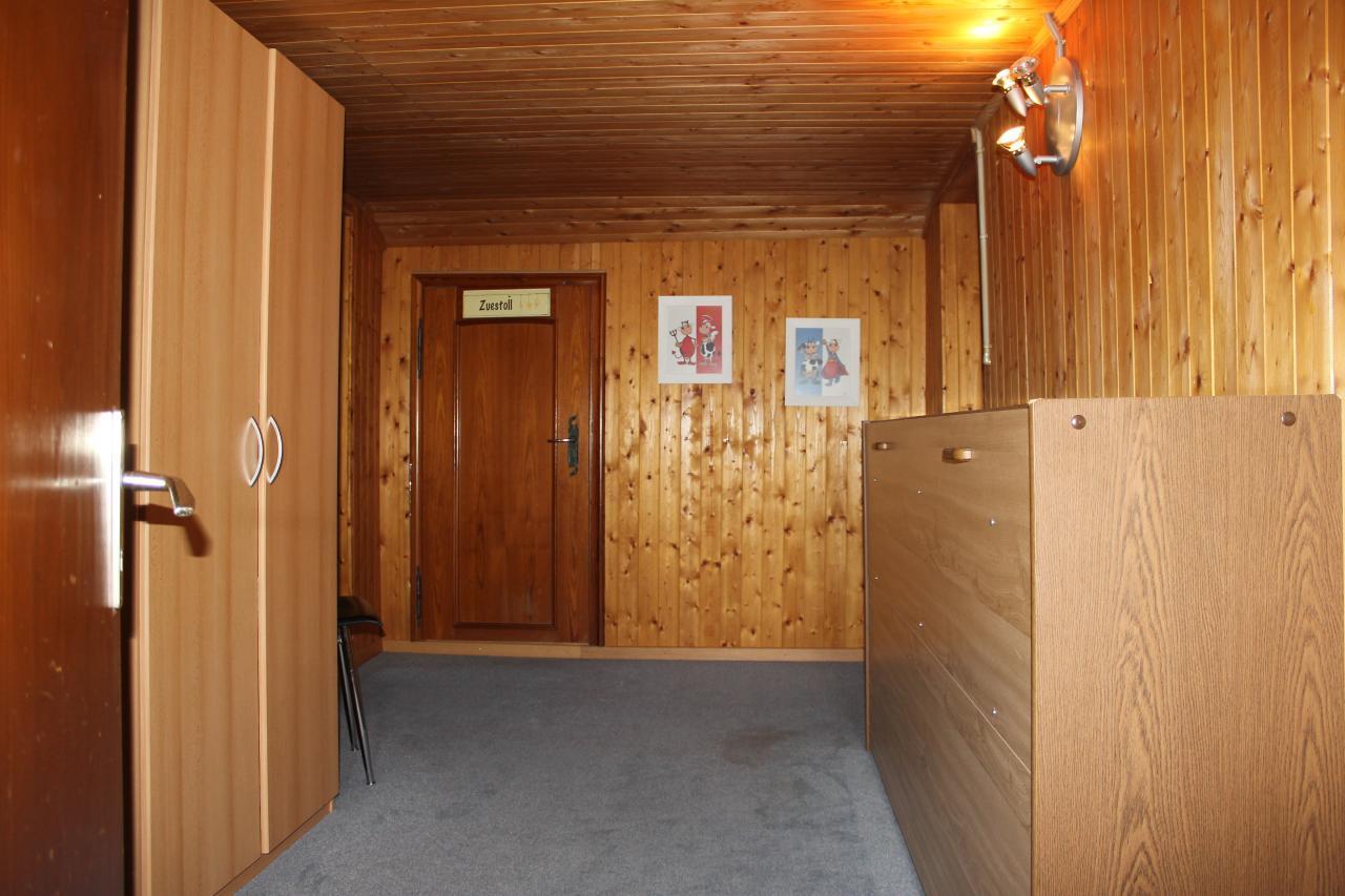 Maison de vacances Fäsch (862367), Flumserberg Bergheim, Pays d'Heidi, Suisse Orientale, Suisse, image 35