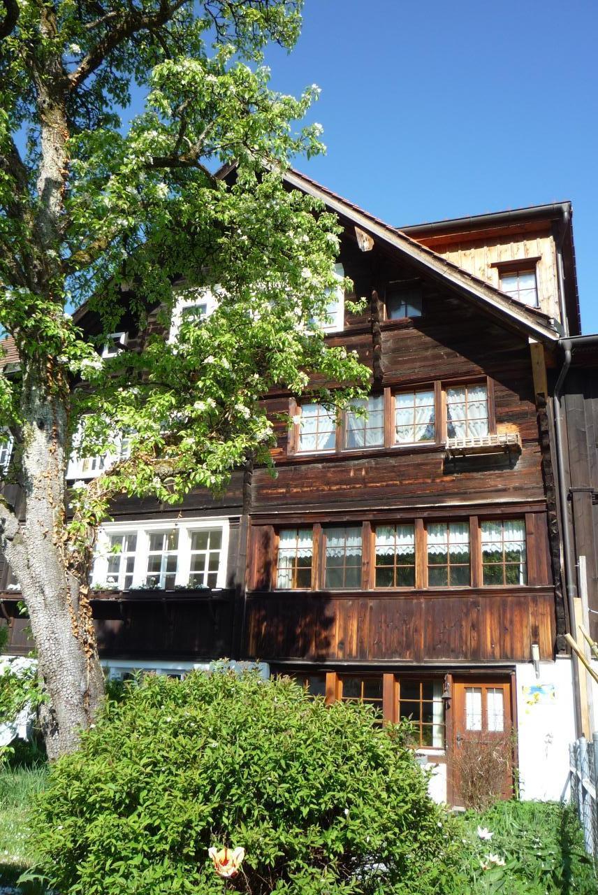 Ferienwohnung Tobelmüli (862374), Thal (CH), St. Gallen, Ostschweiz, Schweiz, Bild 2