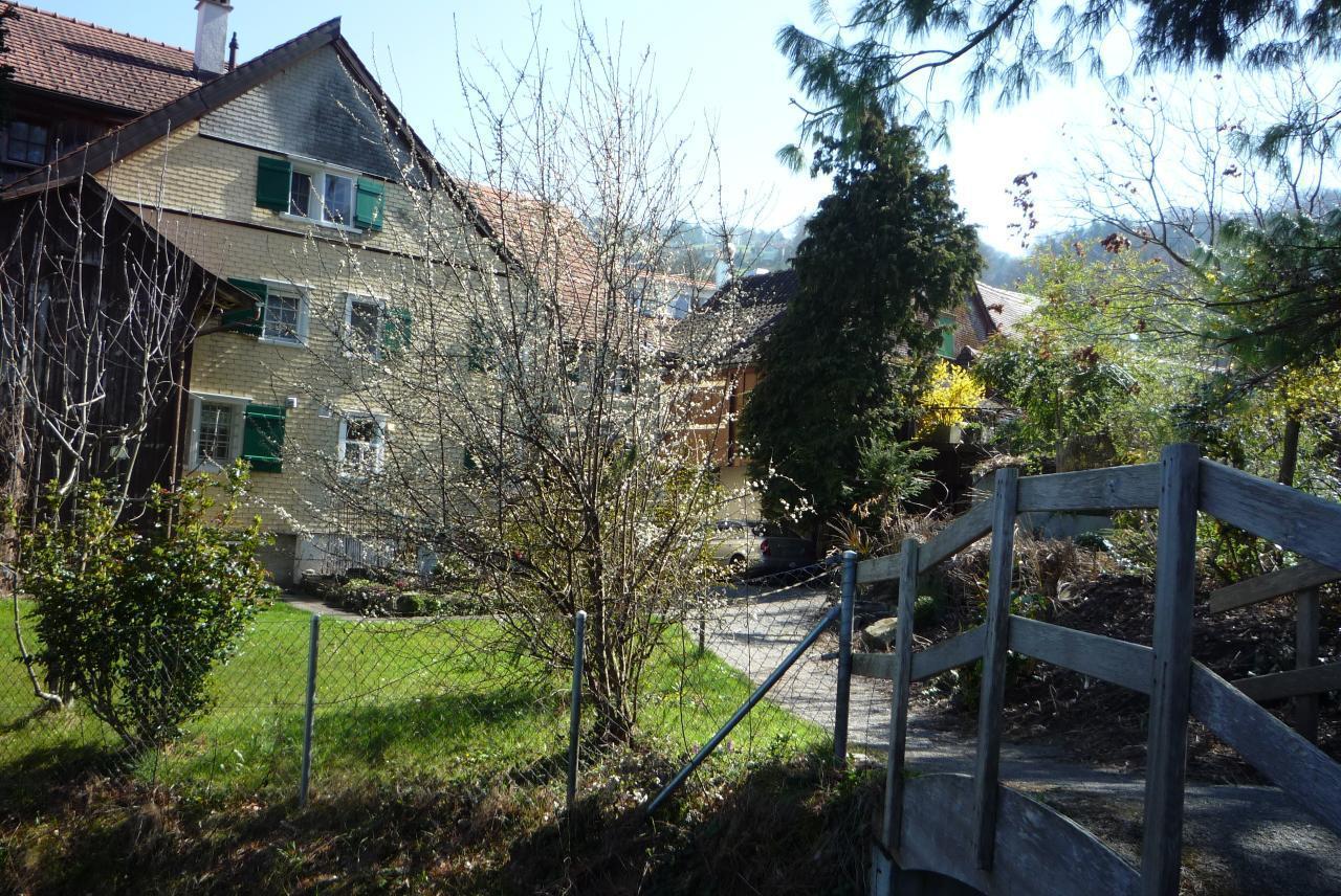 Ferienwohnung Tobelmüli (862374), Thal (CH), St. Gallen, Ostschweiz, Schweiz, Bild 5