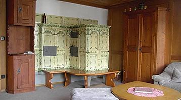 Ferienwohnung Bio Hof Rosentürmli gross (862375), Thal (CH), St. Gallen, Ostschweiz, Schweiz, Bild 5