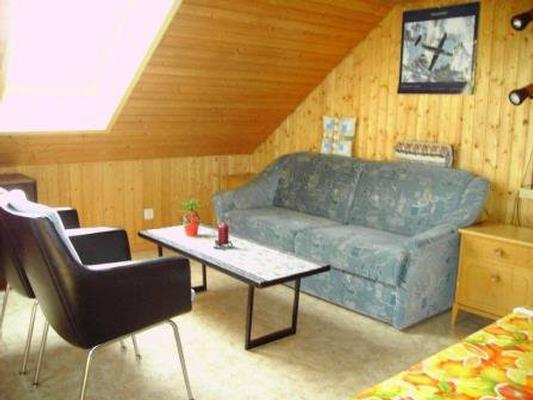 Holiday apartment Etschenried-Hof in Obbürgen/Stansstad (862396), Obbürgen, Nidwalden, Central Switzerland, Switzerland, picture 2
