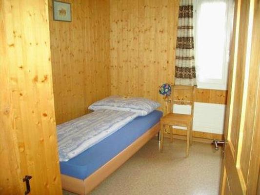 Holiday apartment Etschenried-Hof in Obbürgen/Stansstad (862396), Obbürgen, Nidwalden, Central Switzerland, Switzerland, picture 4