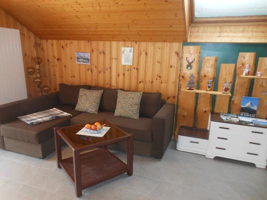 Ferienwohnung Schwarzenbachhof (862397), Steinen (Zentralschweiz), Schwyz, Zentralschweiz, Schweiz, Bild 2