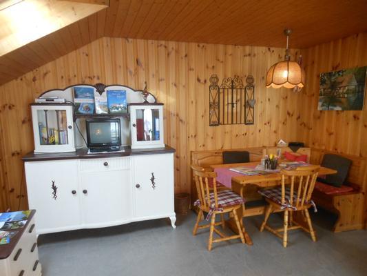Ferienwohnung Schwarzenbachhof (862397), Steinen (Zentralschweiz), Schwyz, Zentralschweiz, Schweiz, Bild 3