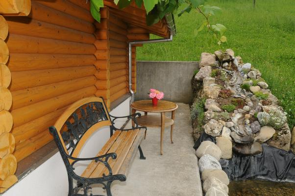 Ferienwohnung Schwarzenbachhof (862397), Steinen (Zentralschweiz), Schwyz, Zentralschweiz, Schweiz, Bild 9