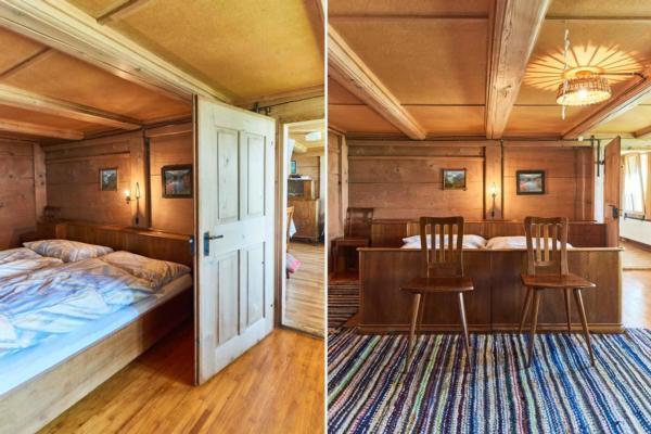 hof geilisguet. Black Bedroom Furniture Sets. Home Design Ideas