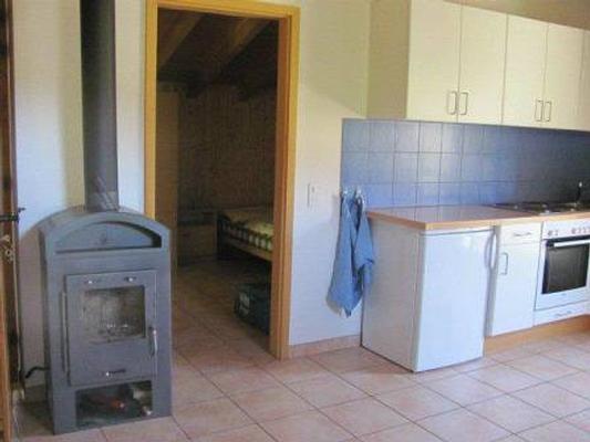 Appartement de vacances Agriturismo Ponte di Vello (862424), Breno, Lac de Lugano (CH), Tessin, Suisse, image 4
