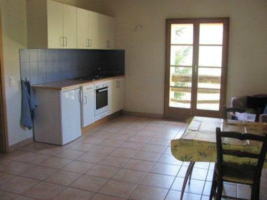Appartement de vacances Agriturismo Ponte di Vello (862424), Breno, Lac de Lugano (CH), Tessin, Suisse, image 5