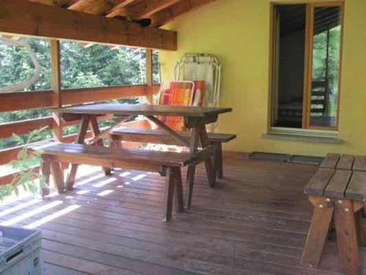 Appartement de vacances Agriturismo Ponte di Vello (862424), Breno, Lac de Lugano (CH), Tessin, Suisse, image 6