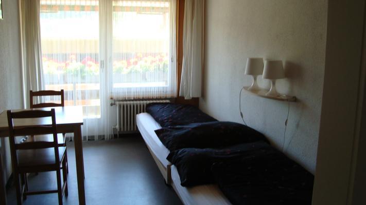 Ferienwohnung Hof Eggweid (862435), Aesch ZH, Säuliamt, Zürich, Schweiz, Bild 5