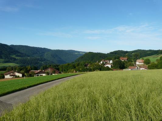 Ferienhaus Ma Petite Fontaine (862445), Seleute, , Jura - Neuenburg, Schweiz, Bild 3