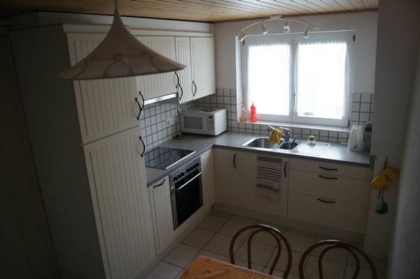 Ferienhaus Ma Petite Fontaine (862445), Seleute, , Jura - Neuenburg, Schweiz, Bild 7