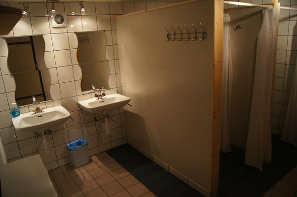 Ferienhaus Ma Petite Fontaine (862445), Seleute, , Jura - Neuenburg, Schweiz, Bild 13