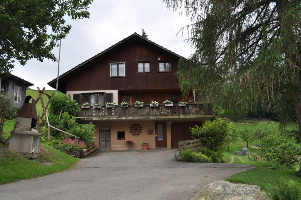 Ferienwohnung Sommerhof (862462), Rohrbachgraben, Aargau, Zürich, Schweiz, Bild 2