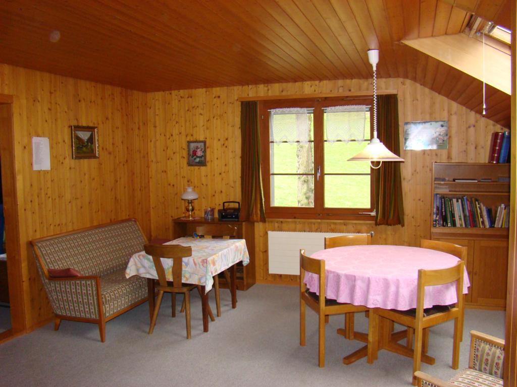 Ferienwohnung Sommerhof (862462), Rohrbachgraben, Aargau, Zürich, Schweiz, Bild 4