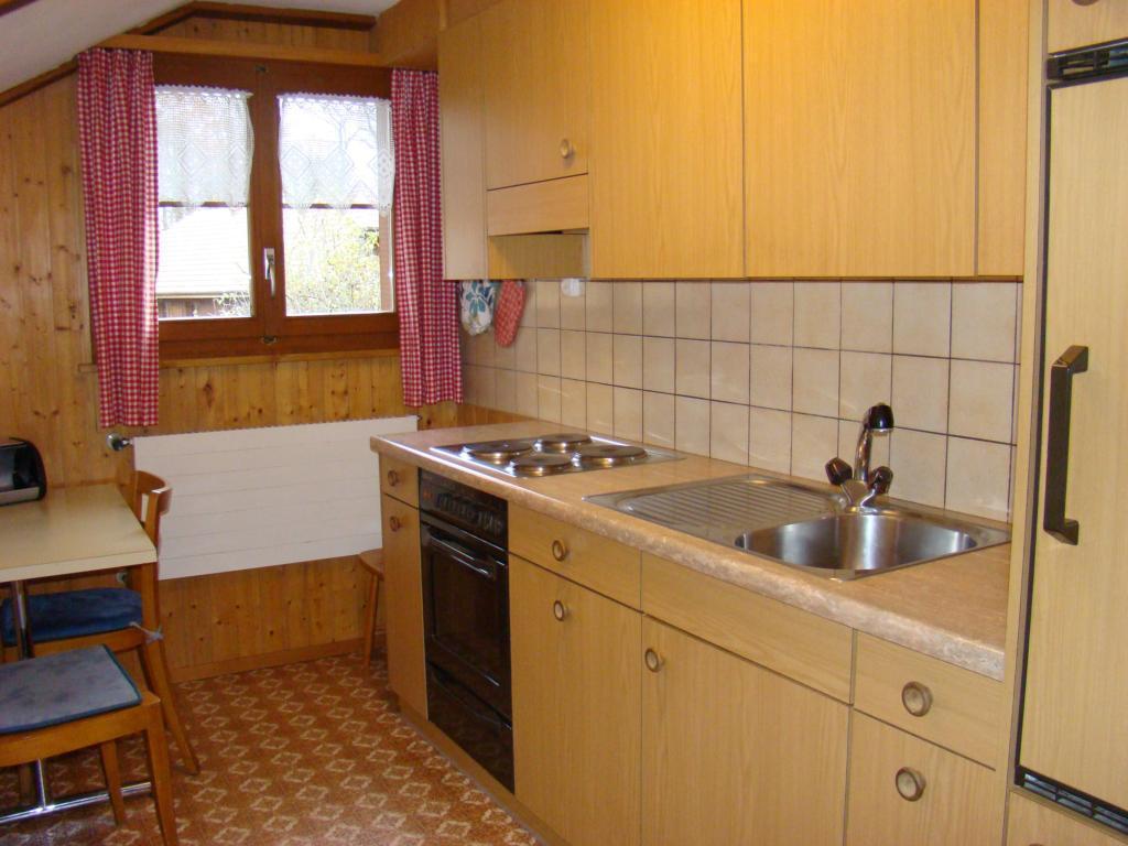 Ferienwohnung Sommerhof (862462), Rohrbachgraben, Aargau, Zürich, Schweiz, Bild 6