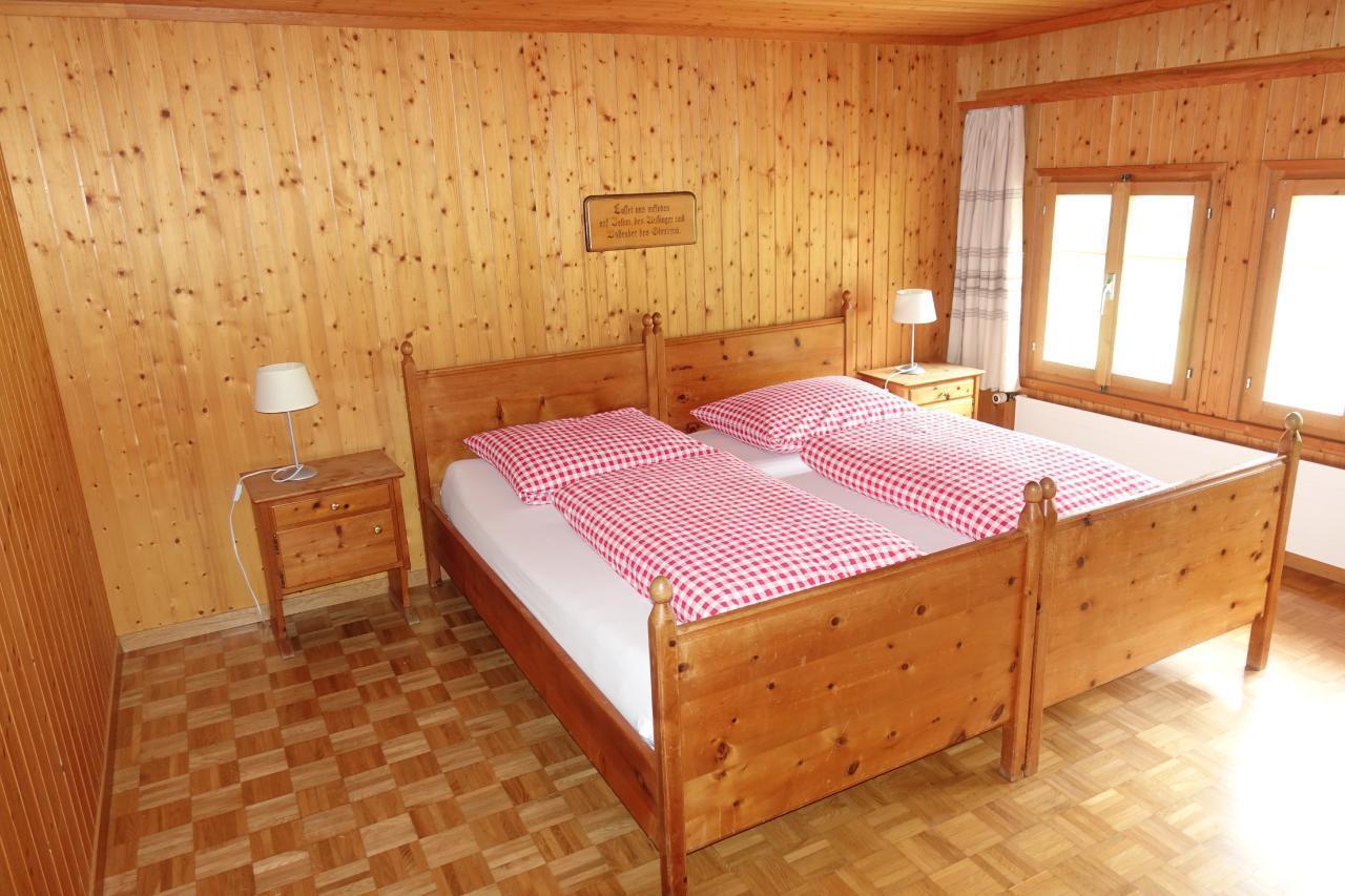 Ferienwohnung Chrütz Hof (862479), Oey, Diemtigtal, Berner Oberland, Schweiz, Bild 4