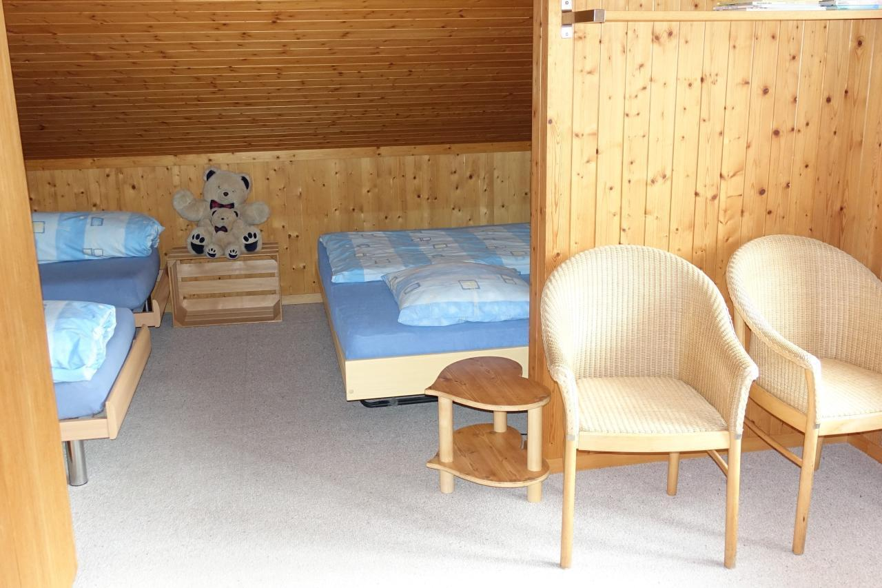 Ferienwohnung Chrütz Hof (862479), Oey, Diemtigtal, Berner Oberland, Schweiz, Bild 5